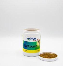 AviMax Forte AviMax Forte Detoxin