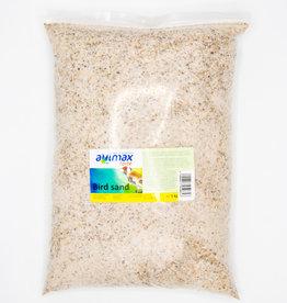 AviMax Forte AviMax Forte Birdsand white +Anis