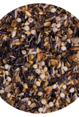 "VDC - Vaesen Quality Seeds & Feeds VDC Sijzen ""Régis Duriez"" 283"