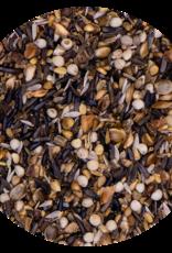 "VDC - Vaesen Quality Seeds & Feeds VDC Siskins ""Régis Duriez"" 283"