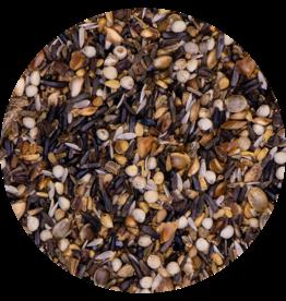 "VDC - Vaesen Quality Seeds & Feeds VDC Zeisige ""Régis Duriez"" 283"
