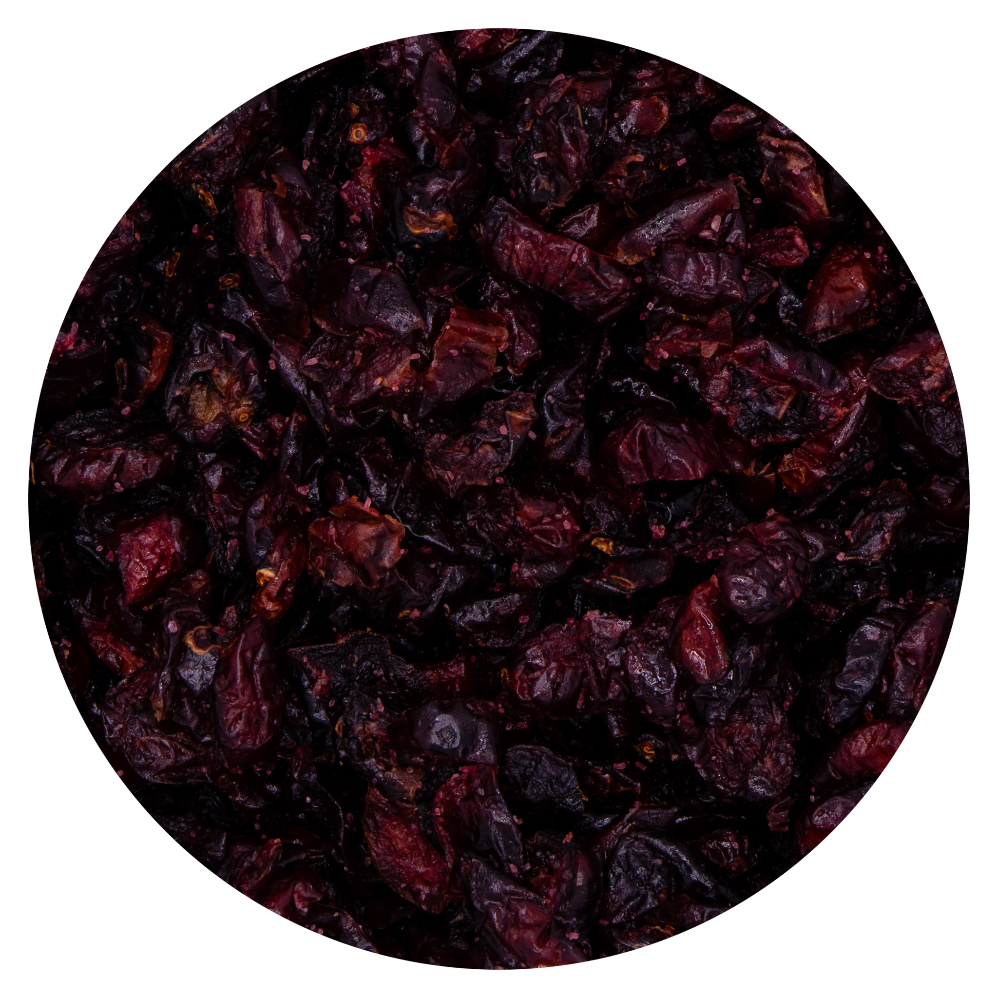 VDC Cranberry