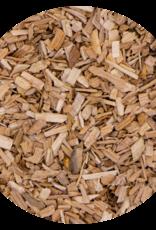 VDC VDC Buchenholz gebrochen 5 kg