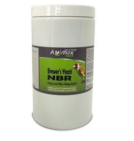 AviMax Forte AviMax Forte Brewer's Yeast NBR 500 gr
