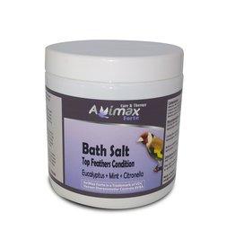 AviMax Forte AviMax Forte Bath Salt 500 gr
