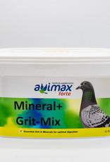 AviMax Forte AviMax Forte Grit-Mix Mineral+ TAUBEN