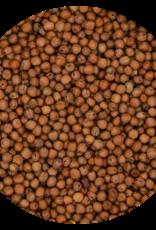 VDC VDC Erbsen Dun Peas