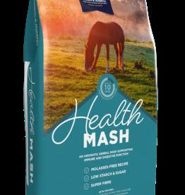 Dodson & Horrell Dodson & Horrell Health Mash 12 kg