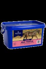 Dodson & Horrell Dodson & Horrell Milk Thistle Poeder