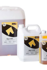 Keyflow Keyflow Key-3 Oil