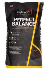 Keyflow Keyflow Perfect Balance