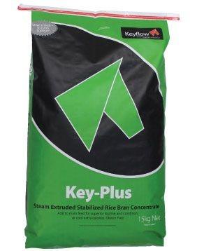 Keyflow Keyflow Key-Plus