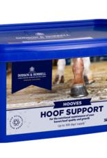 Dodson & Horrell Dodson&HorrellHoof Support