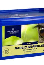 Dodson & Horrell Dodson & Horrell Garlic Granules