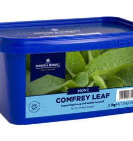 Dodson & Horrell Dodson & Horrell Comfrey Leaf