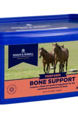 Dodson & Horrell Dodson & Horrell Bone Support