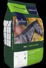 Dodson & Horrell Dodson & Horrell Fibre Fusion