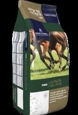 Dodson & Horrell Dodson & Horrell Alfalfa Oil Plus 20 kg