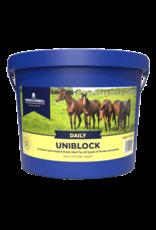 Dodson & Horrell Dodson & Horrell Uniblock Horseblock 12,5 kg