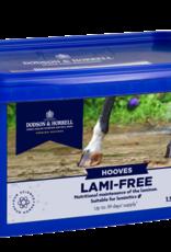 Dodson & Horrell Dodson&HorrellLami-Free 1,5 kg