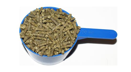Dodson & Horrell Dodson&HorrellDaily Vitamins & Minerals 2 kg
