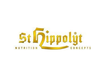 St-Hippolyt