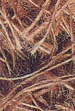 Sisal fibre Sisal Fibre JUTE 500 gr