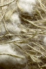 Sisal fibre Sisal Fibre JUTE-COTONE 500 gr