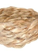 Sisal fibre Sisal Fibre Kanarienest JUTE groot