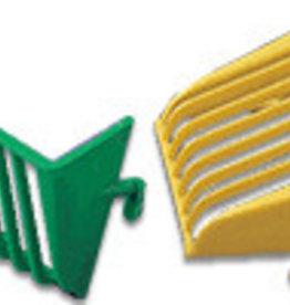 S.T.a. Soluzioni Ruifje plastiek