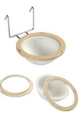 S.T.a. Soluzioni Nestje Plastic