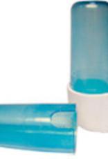 S.T.a. Soluzioni Sifone Puppis 20 cc B/A