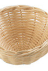 S.T.a. Soluzioni Nest Riet 10 cm