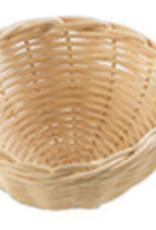 S.T.a. Soluzioni Wicker bird nest 10 cm