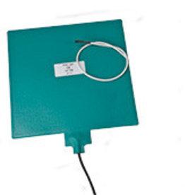 Nestverwarmer 33 W 40x30 cm (tapijt)