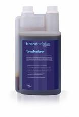 Medvetico Brandon Medvetico Brandon+ Tendonizer 1,2 L.