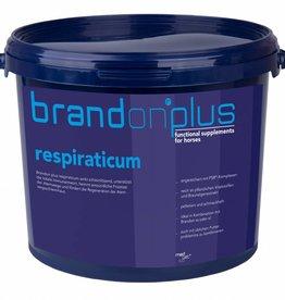 Medvetico Brandon St-Hippolyt Brandon+ Respiraticum 3kg