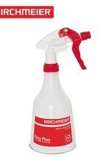 VDC Birchmeijer Foxy Plus 500 ml