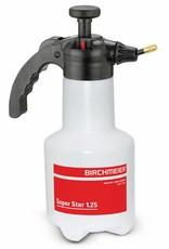 VDC Birchmeier Super Star 1.25