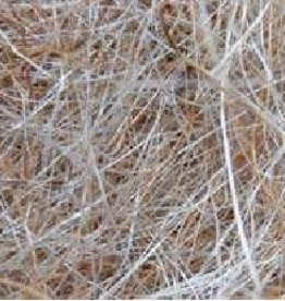 Sisal fibre Sisal Fibre COCCO-SISAL 500 gr