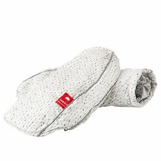 Rollator/fiets handschoenen - Knitted