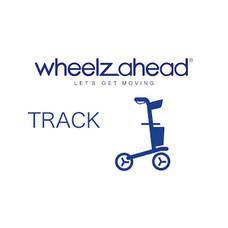 Wheelz Ahead