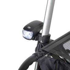 Gemino Verlichting rollator