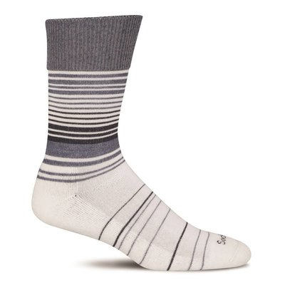 Sockwell Easy does it - Dames - Blauw