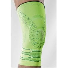 JuzoFlex® Genu Xtra STYLE - Groen (Glowing green)