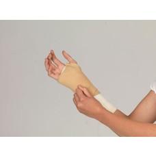 Cameleone  Overtrek onderarm - Beige