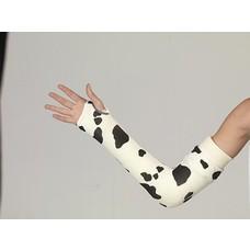 Cameleone  Overtrek arm - Koe