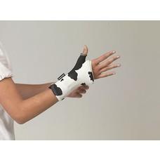 Cameleone  Overtrek hand - Koe