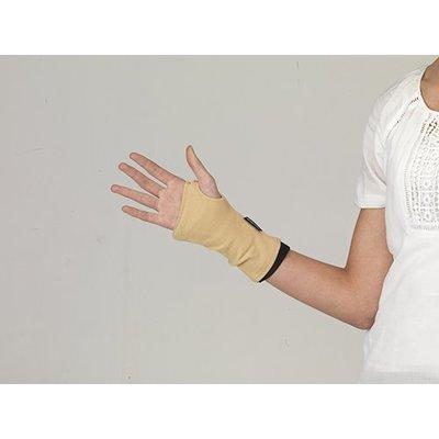 Cameleone  Overtrek hand - Beige