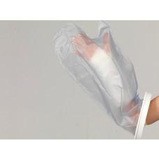 Cameleone  Waterbestendige hoes - Arm